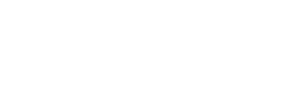 St. Andrews United Church